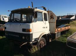 mitsubishi truck mitsubishi fk 102 truck u0026 tractor parts u0026 wrecking