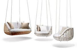 30 and 5 unique furniture design ideas designer furniture for