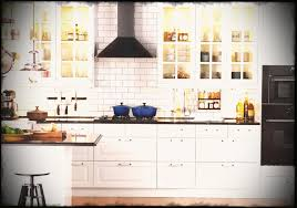 ikea cabinet doors white kitchen inspiration ikea kitchen design catalogue