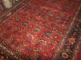 Bidjar Persian Rug Gallery 1 Paradise Oriental Rugs Inc