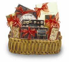 Best Gift Basket Irish Gift Baskets U2022ireland Christmas Hampers Northern Ireland