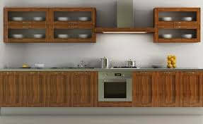 Hanging Cabinet Doors Modern Kitchen Trends Natty Glass Cabinet Doors Design With
