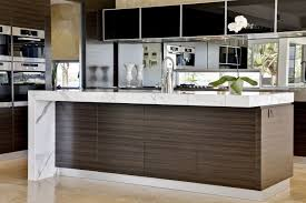 island kitchen bench best 10 island bench ideas on contemporary kitchen