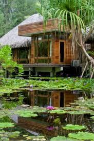 best 25 bora bora all inclusive ideas on pinterest honeymoon in