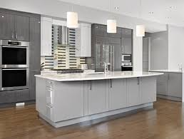 White Kitchen Cabinets With Grey Marble Countertops Grey Kitchen Cabinets With White Appliances White Spray Paint Wood