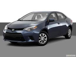 toyota corolla kelley blue book photos and 2016 toyota corolla sedan photos kelley blue book