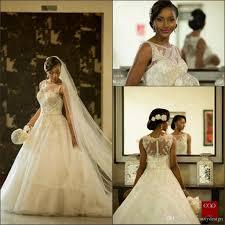 wedding dresses buy online discount 2018 vestios de marriage gorgeous wedding dresses sheer