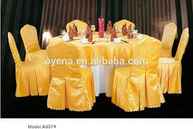 yellow chair covers wholesale yellow chair covers online buy best yellow chair