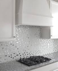 white kitchen with backsplash white kitchen backsplash cabinets with and decor 1 860x558 14