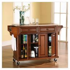 Roll Around Kitchen Island Best How To Build A Diy Kitchen Island On Wheels Image Of Roll