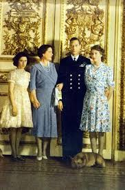 752 best the royal family images on