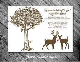 wedding quotes country country quotes for wedding invitations wedding invitation