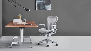 top office promo et catalogue aeron office chairs herman miller