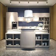 Used Kitchen Cabinets Atlanta by Cool Kitchen Cabinet Displays For Sale On Sale Buy Display Kitchen