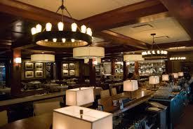 restaurant interior designers and decorators w design