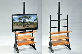 meuble tv pour chambre meuble tv pour chambre meuble tv pour chambre a coucher meuble tv