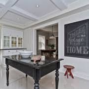 home and interiors harvey homes interiors toronto home building renovations and