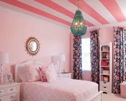 impressive design pink bedroom 31 pretty in pink bedroom designs