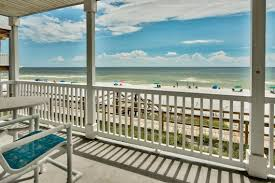 Seacrest Beach Florida Map by 142 Beachside Drive 6 Santa Rosa Beach Fl 32459 Mls 760530