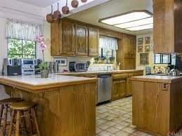 kitchen collection atascadero 9455 carmelita ave atascadero ca 93422 mls pi1070707 redfin