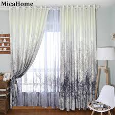 rideau fenetre chambre rideau fenetre chambre nouveau spécial de haute qualité fenªtre