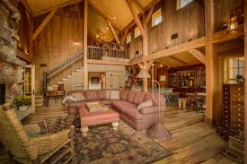 log home interior pictures natural element homes log homes hybrid homes timber frame