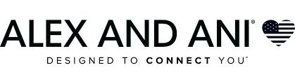 alex and ani black friday sale our brands