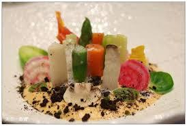 d馗orer une cuisine 宜蘭蘇澳 煙波大飯店蘇澳四季雙泉館 亞洲唯一黃金三泉 雙泉池一宿雙響
