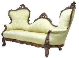 couches pictures of antique couches sofa pictures of antique