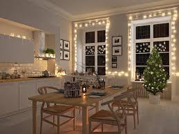 Farbe Esszimmer Abnehmen Beleuchtungs Tipps Licht Leuchten U0026 Co Lumizil Page 2