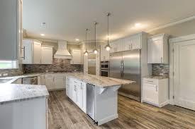 kitchen cabinets kent wa kitchen cabinets kent wa inspirational soundbuilt homes 22 s real