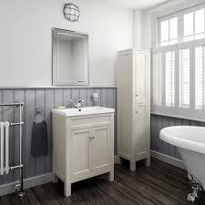 cheap bathroom makeover contemporary with bath tub rectangular