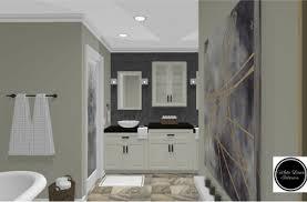 Interior Decorator Miami White Linen Interiors Interior Designer Or Decorator Miami