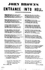 america singing nineteenth century song sheets 1800 to 1899