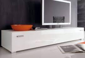 tv lowboard design tv lowboards in aktuellen designs liefern lassen moebel de