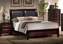 King Bed Frame With Drawers Bedrooms Individual Pieces Beds The Furniture Warehouse