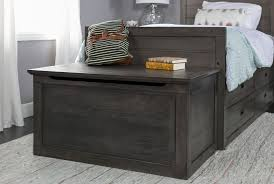 owen grey toy chest living spaces