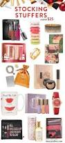 Christmas Presents For Her Christmas Affordable Holiday Gift Guide For Her Just Trace Best
