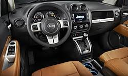 jeep compass air conditioning problems jeep compass problems at truedelta repair charts by year problem