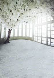 wedding backdrop prices indoor wedding photo backdrop price comparison buy cheapest