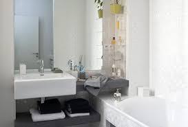 idee chambre parentale avec salle de bain amenagement chambre parentale avec salle bain excellent suite