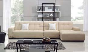 Inspire Q Beds by Living Room Modern Sofa Living Room Tribecca Home Uptown