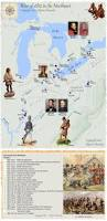 Indian Tribes North America Map by Best 25 Shawnee Tribe Ideas On Pinterest