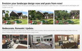 Punch Home Design Software Free Trial Home Design Studio Macupdate