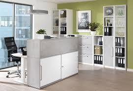 K Henzeile Online Shop Der Möbel Online Shop Für Die Komplette Einrichtung Ihrer Wohnung