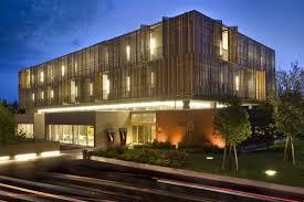 design hotel gardasee die 20 schönsten designhotels am gardasee escapio ausgewählt