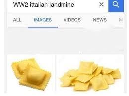 Italian Memes - dank meme