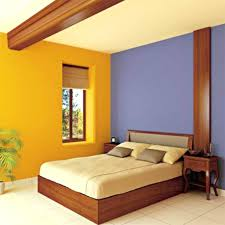 fabulous color combination for bedroom u2013 pensadlens