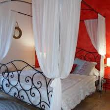 chambres d hotes de charme languedoc roussillon chambres d hôtes languedoc roussillon clévacances