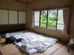 futon tatami kahlenberg info inspirierende beispiele bilder